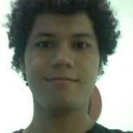 Allan Gomes