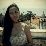 Melissa Silva Bastos
