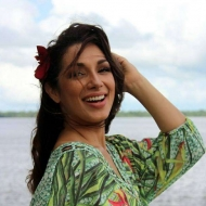 Adriana Raquel