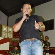 Charles Frazão