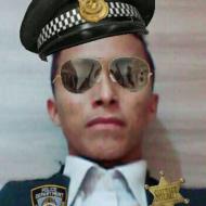 JOSEPH MENDEZ