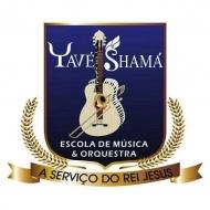 Orquestra YAVÉ SHAMÁ