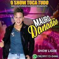 Mauro Danadão