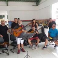Grupo Pilão