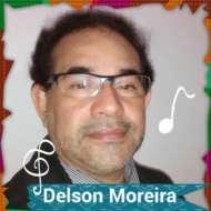 DELSON MOREIRA