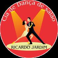 Ricardo Jardim