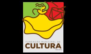 Prefeitura de Macapá lança edital de chamada pública para o carnaval 2020