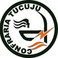 Confraria Tucuju