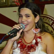 Banda Swing Tribal