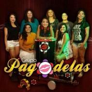 Grupo Pagodelas