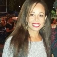 Alessandra Azevedo