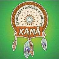 Associação Folclorica e Cultural XAMÃ