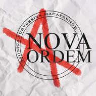 NOVA ORDEM