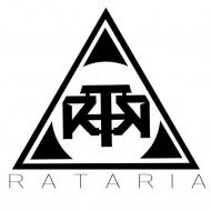 Rataria