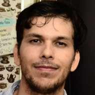 Bruno Muniz