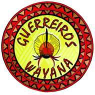 Grupo de Dança Guerreiros Wayana