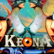 BANDA:  Keona Spirit