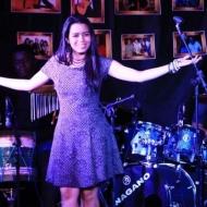 Loren Cavalcante