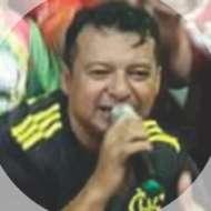 Cleudir Rangel