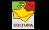 261 ANOS DE MACAPÁ: MUNICÍPIO PUBLICA EDITAL PARA CREDENCIAMENTO DE ATIVIDADES ARTÍSTICAS E CULTURAIS