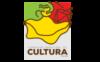 PUBLICADO EDITAL DE PRORROGAÇÃO DAS ELEIÇÕES PARA COMPOSIÇÃO DO CONSELHO DE POLÍTICA CULTURAL