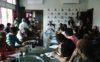 CARNAVAL 2019: PREFEITURA APOIA DESFILE DOS BLOCOS DE RUA E FESTIVAL DE SAMBA ENREDO
